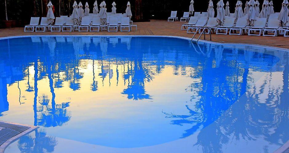 Labranda Marieta Adults Only Hotel Playa Del Ingles
